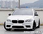 BMW 뉴 520d 럭.. 차량사진