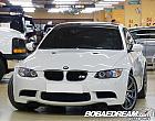 BMW M3 쿠페 정식.. 차량사진