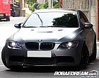 BMW M3 쿠페 프로.. 차량사진