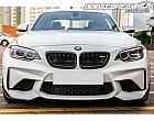 BMW M2 쿠페 무사.. 차량사진