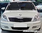 르노삼성 SM7 VQ3.. 차량사진