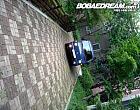 현대 포터 초장축 더블.. 차량사진