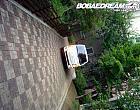 현대 포터Ⅱ 초장축 슈.. 차량사진