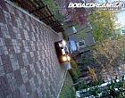 쌍용 무쏘 밴 290S.. 차량사진