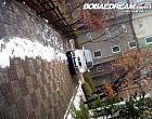 쌍용 무쏘 스포츠 FX.. 차량사진