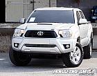 도요타 타코마 픽업 4.0 4WD