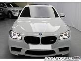 BMW 528i