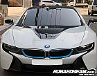 BMW i8 쿠페