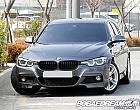 BMW 뉴 330i 에디션 M 스포츠 쉐도우