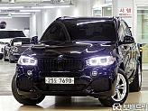BMW X5 xDrive 30d M 스포츠