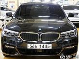 BMW 뉴 530i xDrive M 스포츠 팩 G30