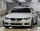 BMW 420d xDrive 쿠페 M 스포츠
