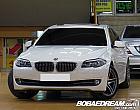 BMW 뉴 528i 정.. 차량사진