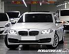 BMW 528i 현금차.. 차량사진