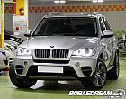 BMW X5 5.0i .. 차량사진