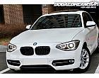 BMW 뉴 120d 스포츠