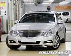 벤츠 E300 엘레강스.. 차량사진