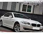 BMW 520d 무사고.. 차량사진