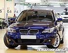BMW 528i SE .. 차량사진