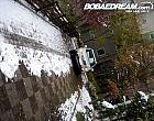 GM대우 윈스톰 LT .. 차량사진