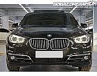 BMW 그란투리스모 GT 30d xDrive