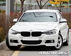 BMW 뉴 320d xDrive