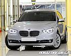 BMW 그란투리스모 GT 30d xDrive 럭셔리