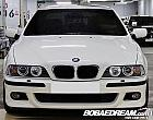 BMW 530is