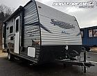 Springdale 1750RD