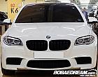 BMW 530d xDrive M 스포츠