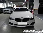 BMW 뉴 530i M 스포츠 팩 플러스 G30