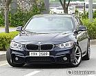 BMW 328i 스포츠