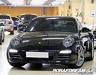 포르쉐 911 카레라 4S
