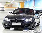 BMW 뉴Z4 sDrive28i