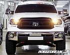 도요타 툰드라 5.7 V8 4WD