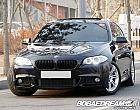 BMW 528i M 스포츠