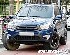 쌍용 코란도 스포츠 CX7 4WD 패션