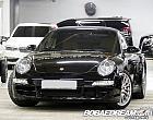 포르쉐 911 카레라 4S 카브리올레