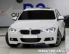 BMW 뉴 320i M 스포츠