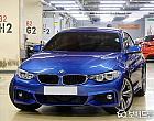 BMW 428i 컨버터블 M 스포츠