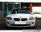 BMW Z4 3.0i .. 차량사진