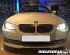 BMW 335i 컨버터.. 차량사진