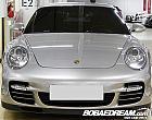 포르쉐 911 터보  .. 차량사진