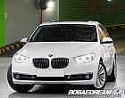 BMW 그란투리스모 G.. 차량사진