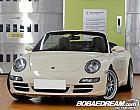 포르쉐 911 카레라 .. 차량사진