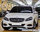 벤츠 E250 블루텍 .. 차량사진