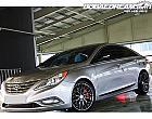 현대 YF쏘나타 2.0.. 차량사진