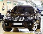 BMW X6 5.0i .. 차량사진