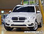 BMW 뉴 X5 xDr.. 차량사진