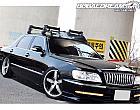 현대 에쿠스 VS 450 프리미어 VIP